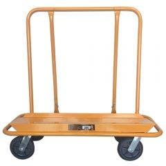 Wallboard Plasterboard Cart DC-1350