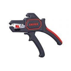 136241-knipex-180mm-wire-stripper-plier-1262180-HERO_main