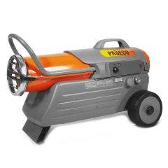 136416-paseco-41kw-portable-industrial-forced-air-heater-ih175000-HERO_main