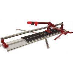 ISHII Pro Series 1240mm Tile Cutter AKH1240