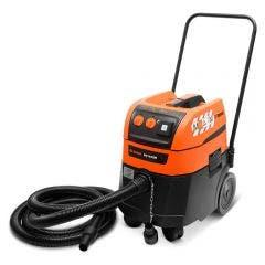 136520-RAMSET-1600w-class-m-vacuum-cleaner-HERO-rv1632m_main