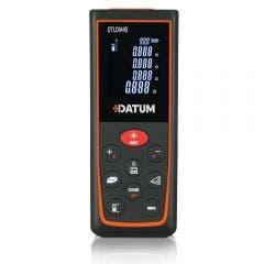 136521-Datum-40m-Laser-Distance-Measurer-HERO1-DTLDM40_main