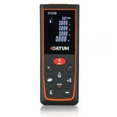 136522-Datum-80m-Laser-Distance-Measurer-HERO-DTLDM8_main