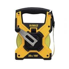 136584-dewalt-30m-open-reel-fibreglass-long-tape-HERO-dwht34146_main