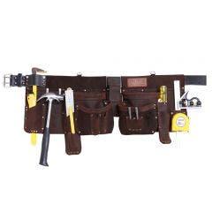 136613-TAURUS-4-pocket-heavy-duty-leather-tool-belt-right-hand-HERO-sy412rbr_main