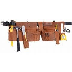 136614-TAURUS-4-pocket-barley-heavy-duty-leather-tool-belt-right-hand-HERO-sy412rba_main