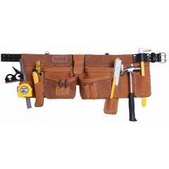 136617-TAURUS-4-pocket-barley-heavy-duty-leather-tool-belt-left-hand-HERO-sy412lba_main