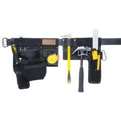 136620-TAURUS-9-pocket-black-hipster-leather-apron-HERO-th434rbk_main
