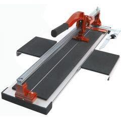 DTA 600mm Tile Cutter PTC600