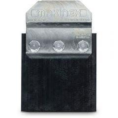 136728-MAKINEX-Tile-Smasher-Head-&-Blade-HERO2-TSHHB.jpg