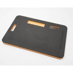 GEARWRENCH Extra Large Kneeling Pad 86996