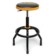 GEARWRENCH Adjustable Height Shop Stool 86992