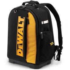 DEWALT Tool Backpack DWST81690-1