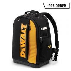 DEWALT Tool Backpack DWST816901