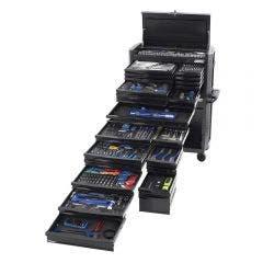 137182-KINCROME-546-Piece-Contour-Tool-Workshop-Black-Series-K1591MB-HERO_main