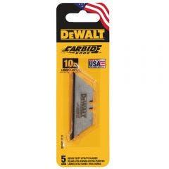 137186-dewalt-carbide-utility-blades-5-piece-dwht11131-HERO_main