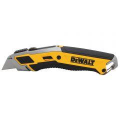 137187-dewalt-premium-retractable-utility-knife-w-5-blades-dwht10295-HERO_main