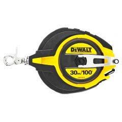 137192-DEWALT-30m-Long-Steel-Tape-Measure-HERO-DWHT034144_main