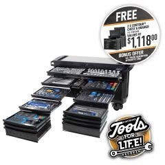 137478-KINCROME-403-Piece-20-Drawer-Contour-Extra-Wide-Tool-Kit-Black-HERO-P1815MB_main