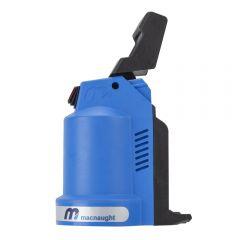 MACNAUGHT BOP Battery Operated Pump Powerhead BP20-PH