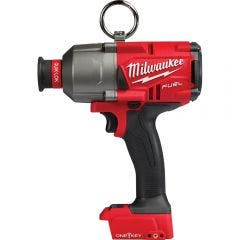 MILWAUKEE 18V FUEL 7/16inch HEX Utility High Torque Drill with ONE-KEY M18ONEFHIWH7160