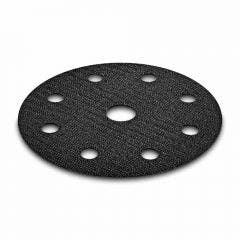 FESTOOL 150mm Protection Pad D 2pc 203343