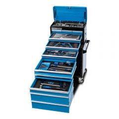 137730-KINCROME-185-Piece-Evolution-Tool-Workshop-K1225-HERO_main