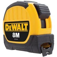 137802-DEWALT-8m-x-28mm-tough-tape-HERO2-dwht370690.jpg