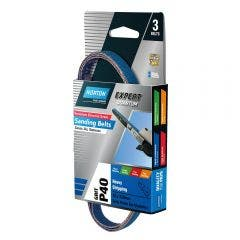 137827-norton-10-x-330mm-40-grit-zirconia-powerfile-belt-r824-3pc-69957370080-HERO_main