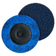 137836-norton-50mm-36-grit-quick-zirconia-sanding-disc-speedlok-5pc-69957370056-HERO_main
