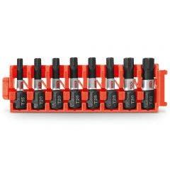 137873-BOSCH-25mm-Impact-Tough-Modular-Set-Clip-Torx-8pc-HERO-2610046089_main