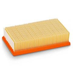 BOSCH Cellulose Vacuum Filter 2607432033