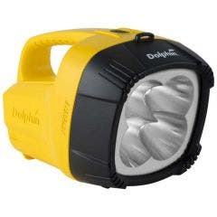 EVEREADY Dolphin LED Lantern Torch DOLLN6V