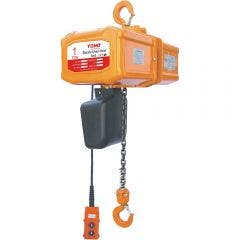 138077-toho-2ton-3m-240v-single-phase-electric-chain-hoist-tech0203-HERO_main