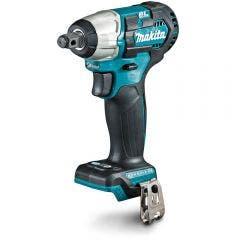 MAKITA 12V 1/2inch Brushless Impact Wrench Skin TW161DZ