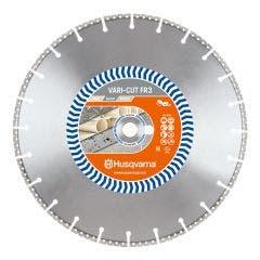 138276-HUSQVARNA-230-x-22-2mm-Segmented-Diamond-Blade-All-Purpose-HERO-574853801_main