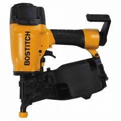 138543-BOSTITCH-32-64mm-industrial-decking-coil-nailer-HERO-n66c1k_main