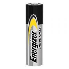 138607-energizer-industrial-aa-1-5v-alkaline-battery--24-pack-en91-HERO_main