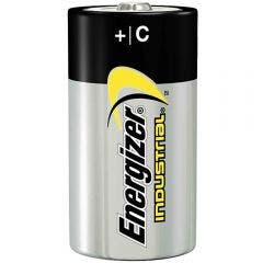138609-energizer-industrial-c-1-5v-alkaline-battery--12-pack-en93-HERO_main