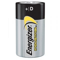 138610-energizer-industrial-d-1-5v-alkaline-battery--12-pack-en95-HERO_main