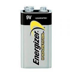 138611-energizer-industrial-9v-alkaline-battery--12-pack-en22-HERO_main