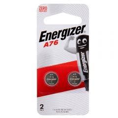 138612-energizer-a76-1-5v-alkaline-battery--2-pack-a76bp2-HERO_main