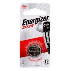 138613-energizer-cr2025-3v-lithium-battery--1-pack-ecr2025bp1-HERO_main