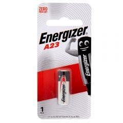 138615-energizer-a23-12v-alkaline-battery--1-pack-a23bp-HERO_main