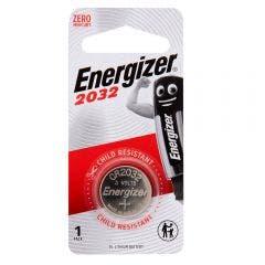 138616-energizer-cr2032-3v-lithium-coin-battery--1-pack-ecr2032bs1-HERO_main