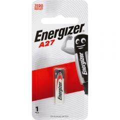 138617-energizer-a27-12v-alkaline-battery--1-pack-a27bp2-HERO_main