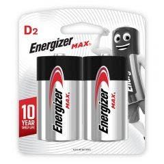 138621-energizer-d-1-5v-alkaline-battery--2-pack-e95bp2t-HERO_main