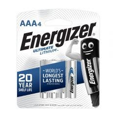 138624-energizer-aaa-1-5v-lithium-battery--4-pack-l92bp4t-HERO_main