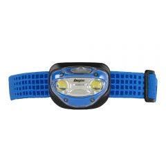 138626-energizer-3-x-aaa-100-lumens-led-head-lamp-hda32-HERO_main