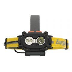 138629-energizer-3-x-aaa-325-lumens-head-lamp-hchd31-HERO_main